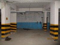 15OAU00071: parkings 1