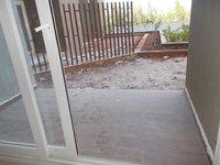 14F2U00258: Balcony 1