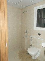 14F2U00258: Bathroom 2
