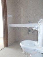 14F2U00258: Bathroom 1