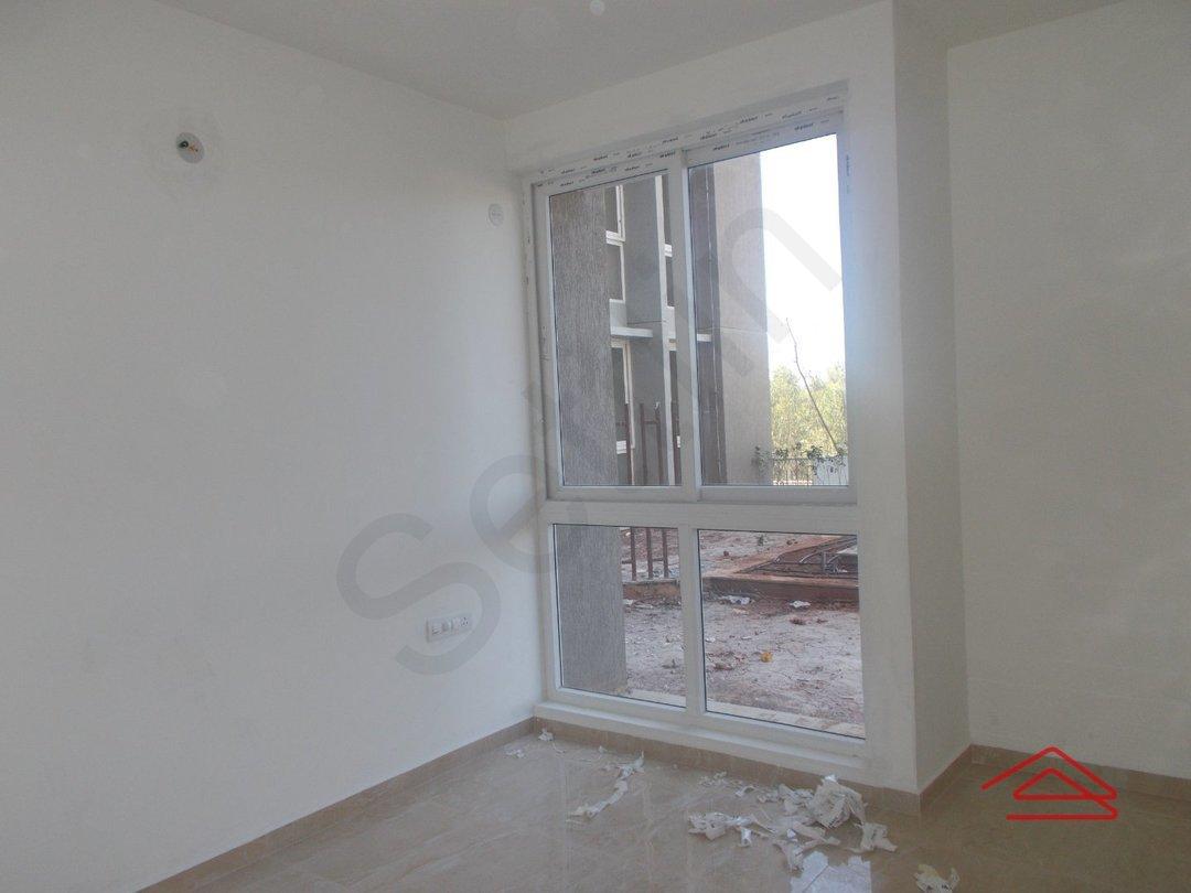 14F2U00258: Bedroom 1