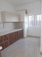 14F2U00258: Kitchen 1