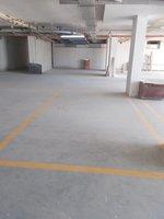 14F2U00258: parkings 1
