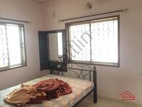 10DCU00162: Bedroom 1