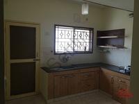 10DCU00162: Kitchen