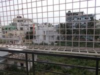 12J7U00214: Balcony 2