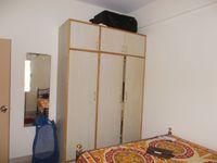 12J7U00214: Bedroom 2