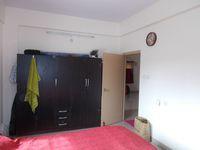 12J7U00214: Bedroom 1