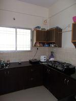 12J7U00214: Kitchen 1
