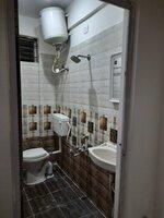 Sub Unit 15J6U00047: bathrooms 1