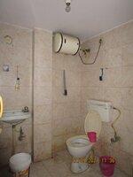 Sub Unit 15S9U00998: bathrooms 1