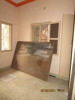 Sub Unit 15S9U00998: bedrooms 2