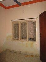 Sub Unit 15S9U00998: bedrooms 1