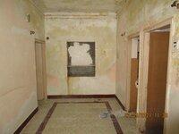 Sub Unit 15S9U00998: halls 1