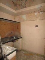Sub Unit 15S9U00998: kitchens 1