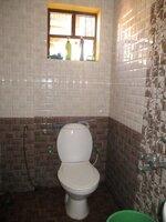 14DCU00570: Bathroom 2