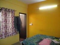 14DCU00570: Bedroom 2