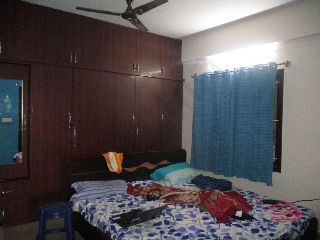 14DCU00570: Bedroom 1