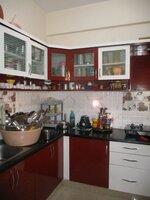 14DCU00570: Kitchen 1