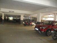 14DCU00570: parkings 1