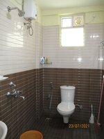 15J7U00287: Bathroom 1
