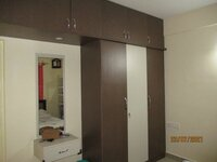 15J7U00287: Bedroom 1