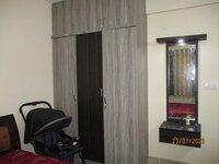 15J7U00287: Bedroom 3