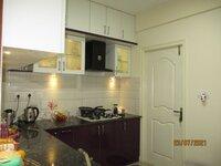 15J7U00287: Kitchen 1