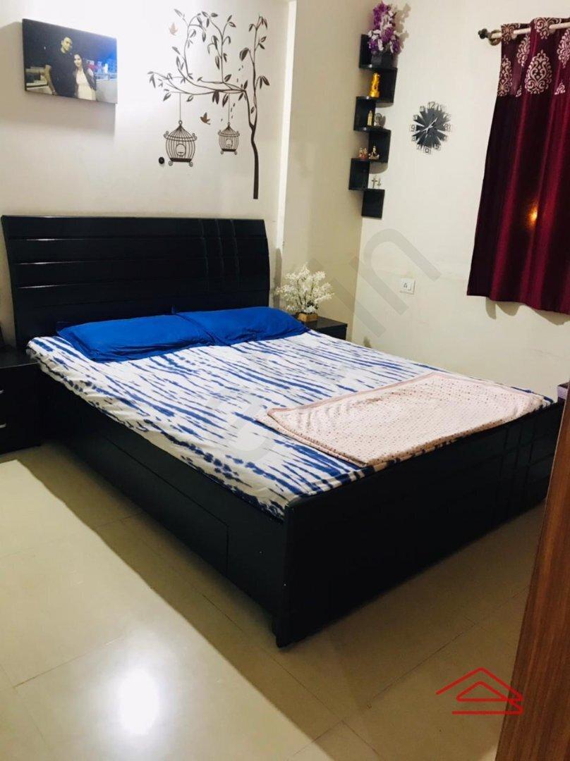 15M3U00222: Bedroom 1