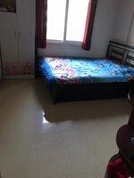 15M3U00222: Bedroom 2