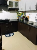 15M3U00222: Kitchen 1