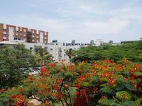 13M5U00475: Balcony 1