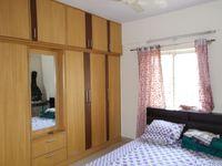 13M5U00475: Bedroom 3