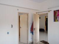 13M5U00475: Bedroom 2