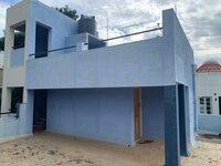 14A4U00443: balconies 1