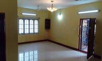 14A4U00443: halls 1