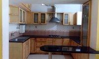 14A4U00443: kitchens 1