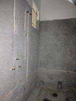 13A8U00380: Bathroom 2
