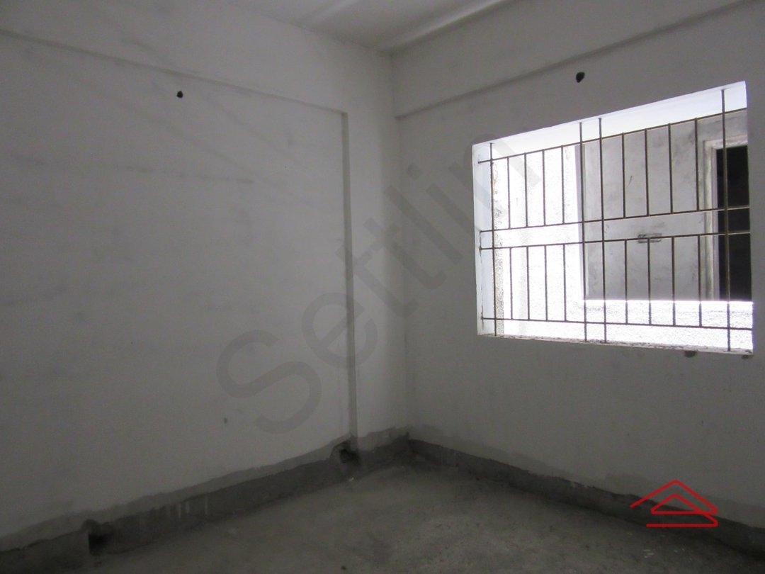13A8U00380: Bedroom 1
