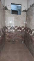 14J1U00216: Bathroom 2