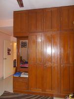 13J6U00121: Bedroom 3