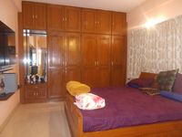 13J6U00121: Bedroom 1