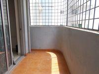 13J6U00514: Balcony 2