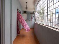 13J6U00514: Balcony 1