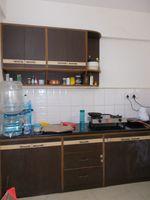13J6U00514: Kitchen 1