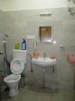 15J1U00182: Bathroom 1