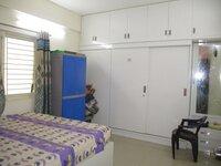 15J1U00182: Bedroom 3