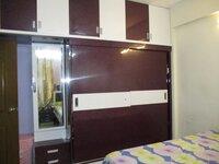 15J1U00182: Bedroom 2