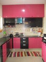 15J1U00182: Kitchen