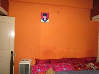 Sub Unit 15F2U00371: bedrooms 1